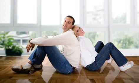 Be Crédit Hypothécaire
